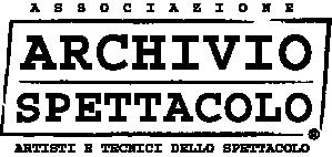 ARCHIVIO SPETTACOLO