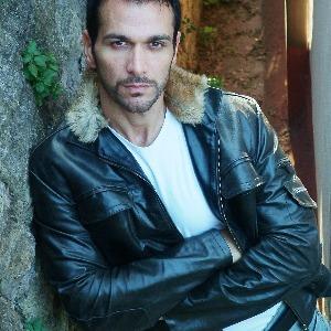 Christian Sciotti