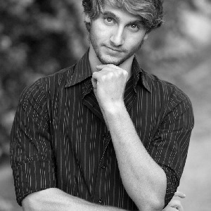Matteo Pavolini