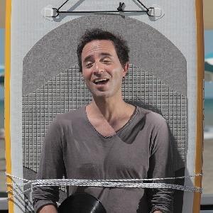 Giacomo Docimo