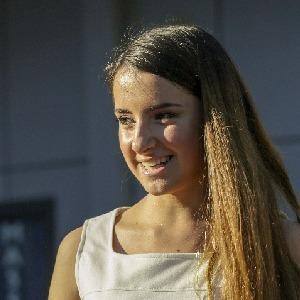 Francesca Bigarelli