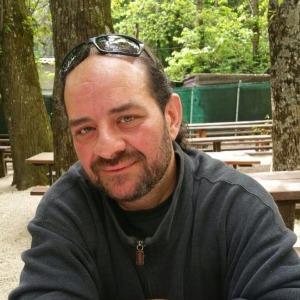 Alessandro Cavalcanti
