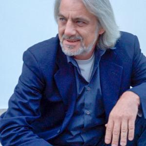 Massimo Pascucci