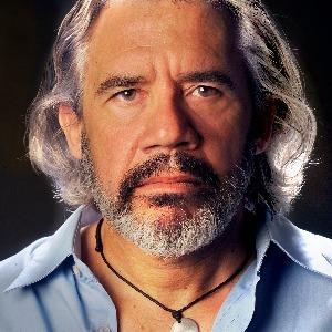 Mauro De Vecchi