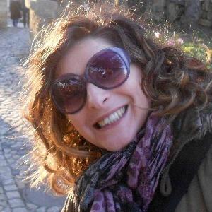Eleonora Allegrini