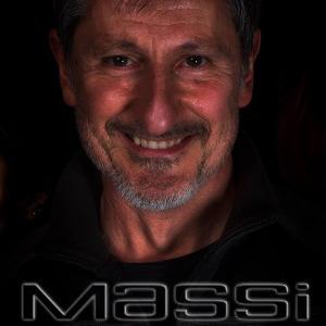 Massimo Massinelli