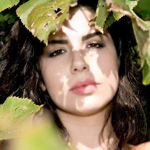 Marilina Marino