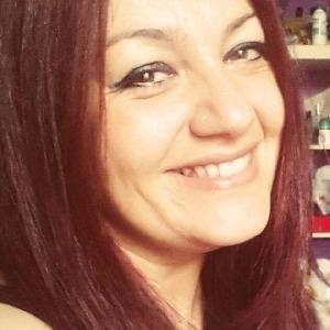 Francesca Lunetta