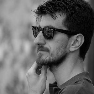 Gian Luca Guillaume