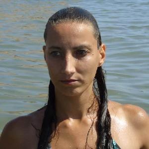 Marina Proietti