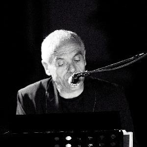 Valter Lazzerini