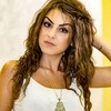 Arianna Vitolazzo